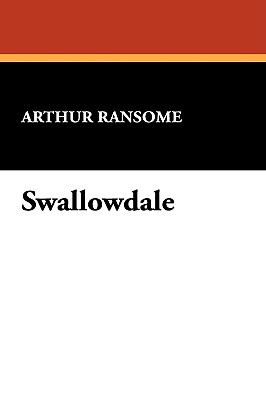Swallowdale, Ransome, Arthur