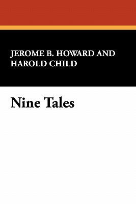 Nine Tales, de Selincourt, Hugh