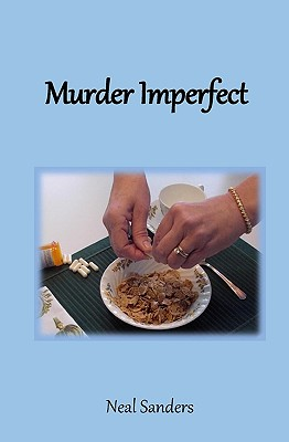 Image for Murder Imperfect