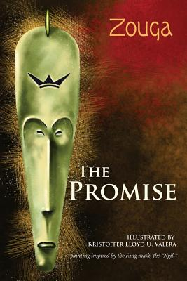 The Promise, Zouga