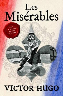 Les Miserables (Fall River Classics), Hugo, Victor