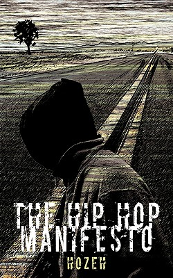 Image for The Hip Hop Manifesto
