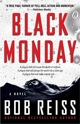Image for Black Monday