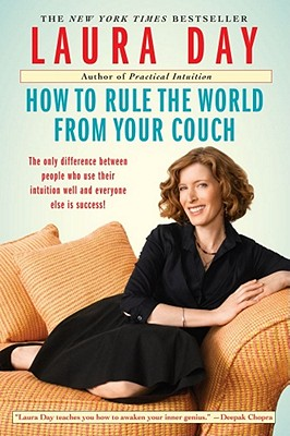 Image for How To Rule the World From Your Couch