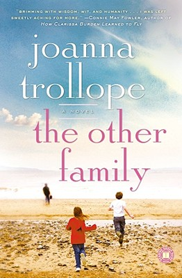OTHER FAMILY, TROLLOPE, JOANNA