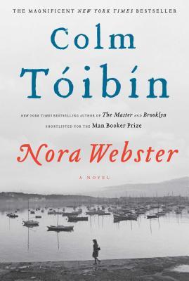 Image for Nora Webster: A Novel