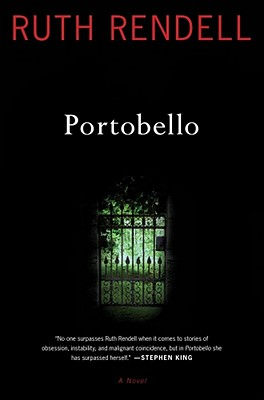 Image for Portobello