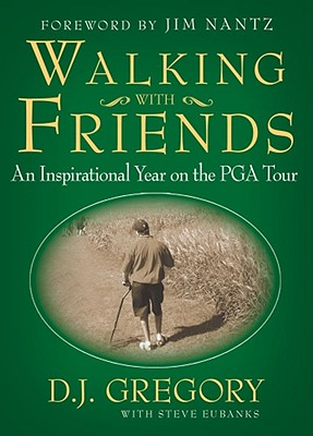 Image for Walking With Friends