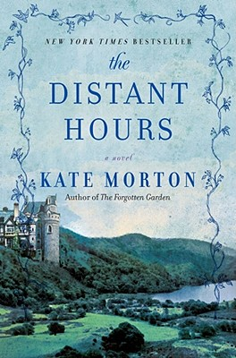 The Distant Hours, Kate Morton