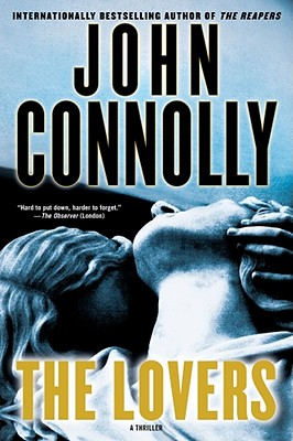 THE LOVERS, Connolly, John