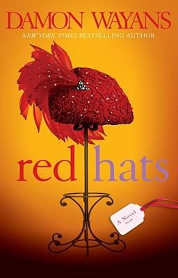 Red Hats, Damon Wayans