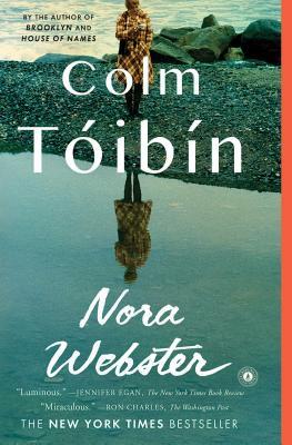 Nora Webster: A Novel, Colm Toibin