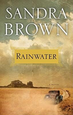 Rainwater, Brown,Sandra