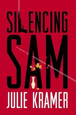 Silencing Sam, Kramer, Julie