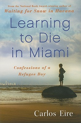Image for Learning to Die in Miami