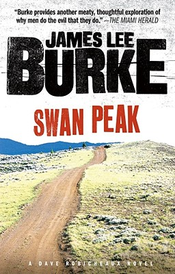 Image for Swan Peak