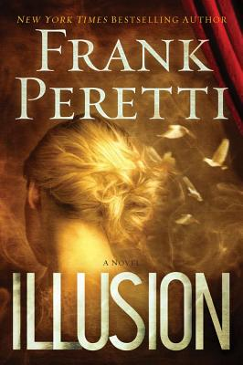 Image for Illusion: A Novel