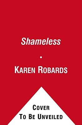 Image for Shameless (Bk 3 Banning Sisters)