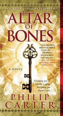 Image for Altar of Bones