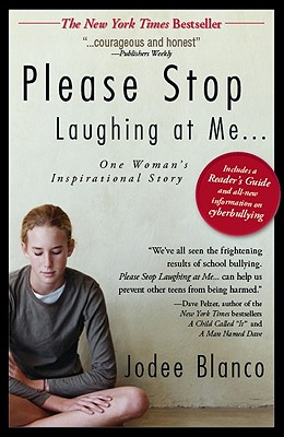 Image for Please Stop Laughing At Me . . .