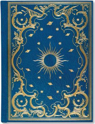 Image for Celestial Journal