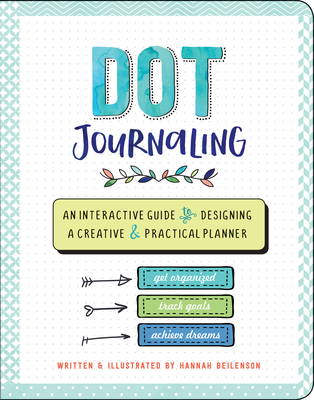 Image for DOT JOURNALING