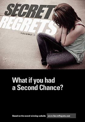 Secret Regrets: What if you had a Second Chance?, Kevin Hansen