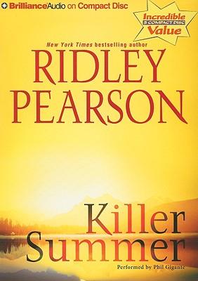 Image for Killer Summer (Sun Valley Series)