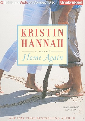 Image for Home Again
