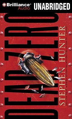 Image for Dead Zero (Bob Lee Swagger Series)