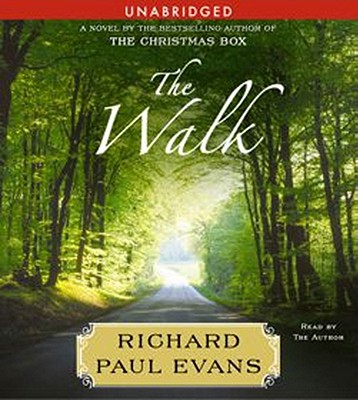Image for The Walk: A Novel