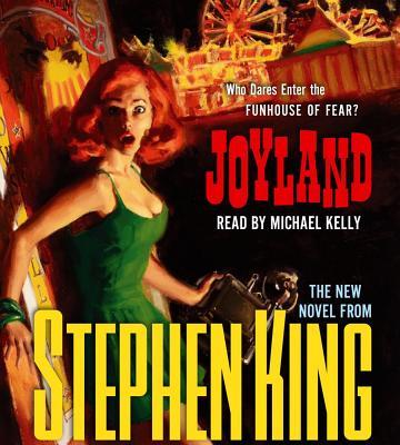Image for Joyland