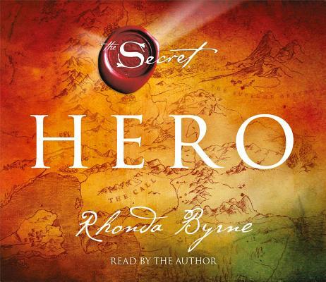 Image for Hero (Secret (Rhonda Byrne))
