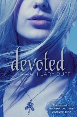 "Devoted, ""Duff, Hilary"""