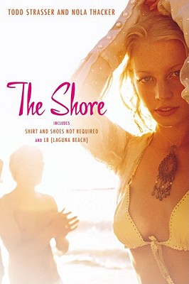 Image for The Shore: Shirt And Shoes Not Required