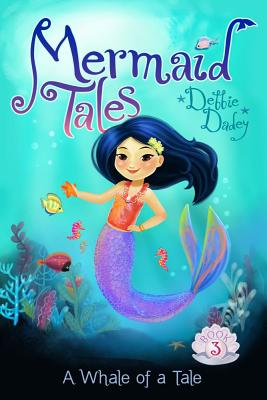 Image for A Whale of a Tale (3) (Mermaid Tales)