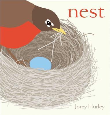 "Nest, ""Hurley, Jorey"""