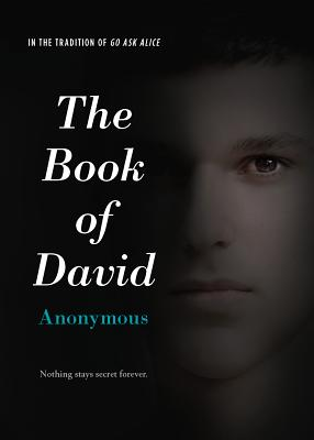 The Book of David, Anonymous