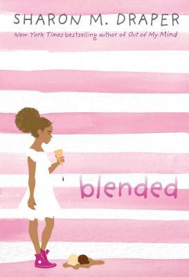 Image for BLENDED