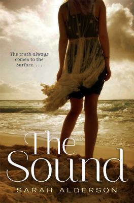 "The Sound, ""Alderson, Sarah"""
