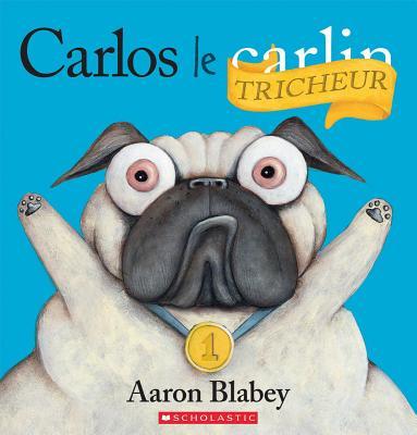 Image for Carlos le Tricheur