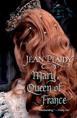 Image for Mary Queen Of France