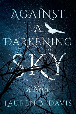 Image for Against A Darkening Sky