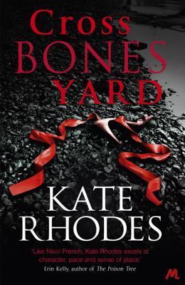 Image for Cross Bones Yard