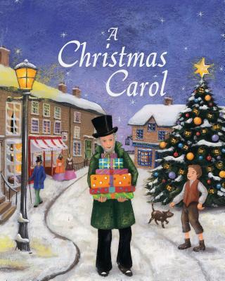 Image for Christmas Carol