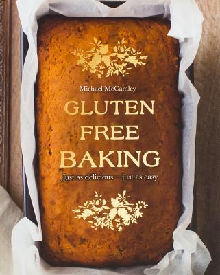 Image for Gluten Free Baking