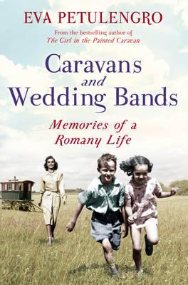 Caravans and Wedding Bands, Petulengro, Eva