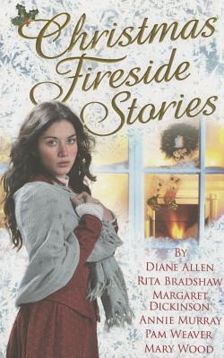 Image for Christmas Fireside Stories