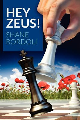 Hey Zeus!, Bordoli, Shane
