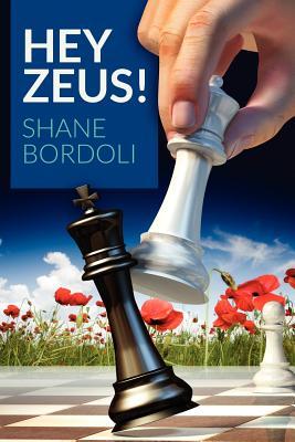 Image for Hey Zeus!
